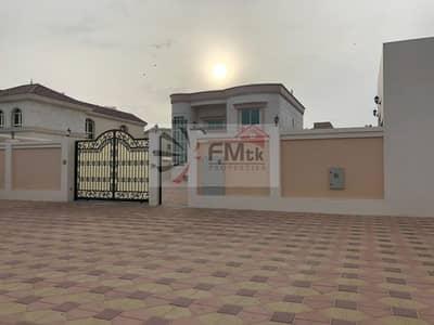 5 Bedroom Villa for Rent in Al Mizhar, Dubai - Very Large 5 Bedroom + Maid & Driver Room   Majlis
