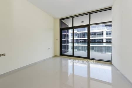 2 Bedroom Flat for Sale in DAMAC Hills (Akoya by DAMAC), Dubai - Spacious | 2 bed + Maid's | with Balcony