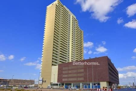 1 Bedroom Flat for Sale in Jumeirah Village Circle (JVC), Dubai - Luxury Hotel Apartment | Ready Q1 2019