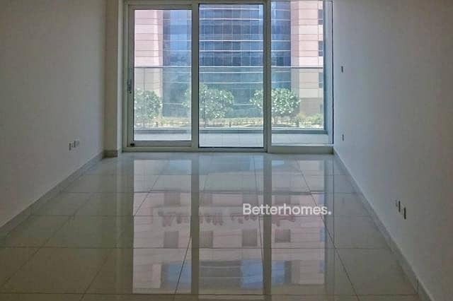 Hot Deal | 2 BR Best Layout | Good ROI