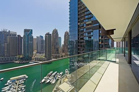 Apartments for Sale in Marina Gate - Buy Flat in Marina Gate