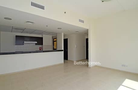 4 Bedroom Townhouse for Sale in Jumeirah Village Circle (JVC), Dubai - 4Bed+maid | 3 Parkings | Fortunato