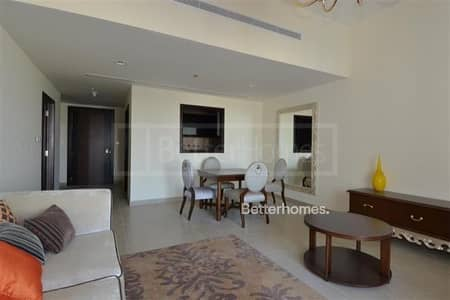 1 Bedroom Apartment for Sale in Dubai Marina, Dubai -  Dubai Marina