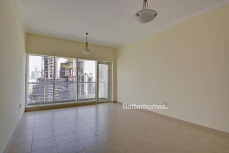 1 Bedroom Flat for Sale in Downtown Dubai, Dubai -  Downtown Dubai