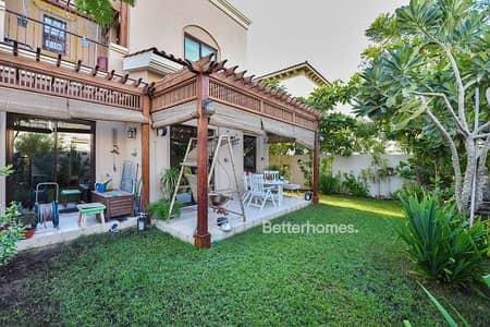 فیلا 3 غرفة نوم للبيع في ريم، دبي - Al Reem Mira | 1E | Vacant On Transfer.