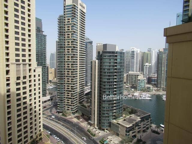 11 Fully Furnished 2Br For Sale in Rimal 4