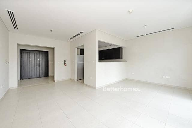 2 Corner Townhouse | Tenanted | In JVC.