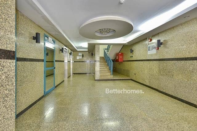 19 G+12 Building | 96 Flats | 8 Shops | 11% ROI