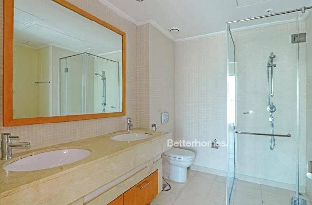 11 Vacant   Shemara   Higher Floor   3 Bed.