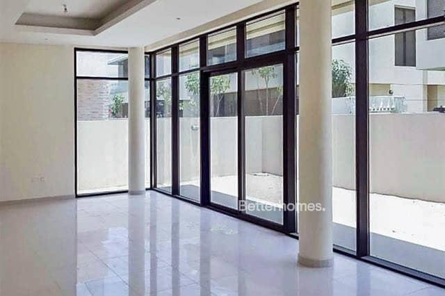 2 Whitefield | V4 | Brand New 5 Bed Villa