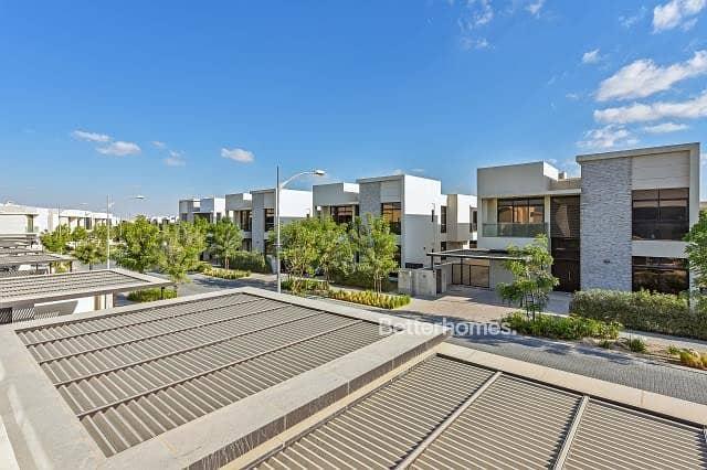 11 Whitefield | V4 | Brand New 5 Bed Villa
