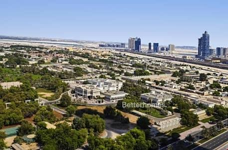 1 Bedroom Flat for Sale in DIFC, Dubai - Spacious | Balcony | Park Towers | DIFC