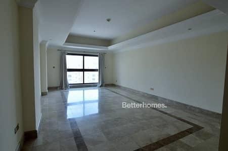 Mid Floor | 5* Hotel Facilities | Rented