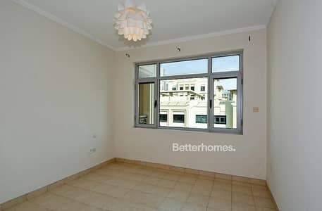 1 Bedroom Flat for Sale in The Views, Dubai - Negotiable | Good Condition | Spacious