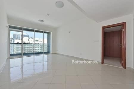 فلیٹ 1 غرفة نوم للبيع في مدينة دبي الرياضية، دبي - EXCLUSIVE. | .NO COMMISSION. | HIGH ROI.