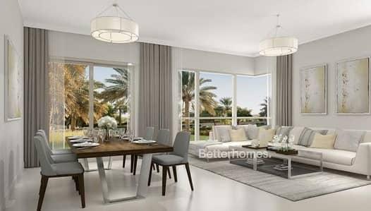 4 Bedroom Villa for Sale in Dubai Hills Estate, Dubai - 4 Bedrooms | Good Location | Ready Dec 2019