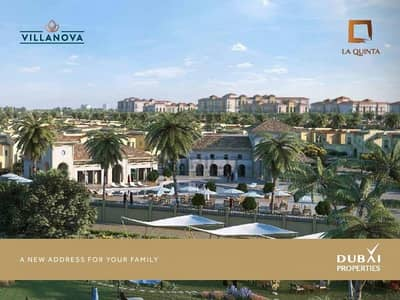 5 Bedroom Villa for Sale in Dubailand, Dubai - Independent 5 Bhk + maid nice layout good view
