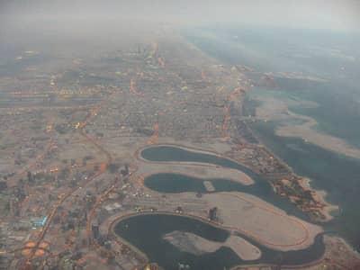 ارض سكنية  للبيع في الممزر، دبي - ارض سكنية في الممزر 9836250 درهم - 3151847