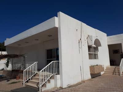 Villa for Sale in Al Mansoura, Sharjah - Villa for sale at Mansoura - Sharjah,
