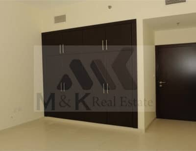 40 Bedroom Apartments For Rent In Al Karama 40 BHK Flats Bayut Impressive 3 Bedroom Apartment In Dubai Creative Collection