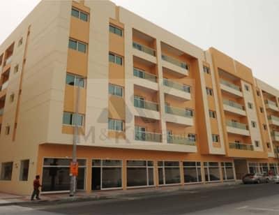 Lavish 3 Bedroom | Balcony Parking | Karama. .