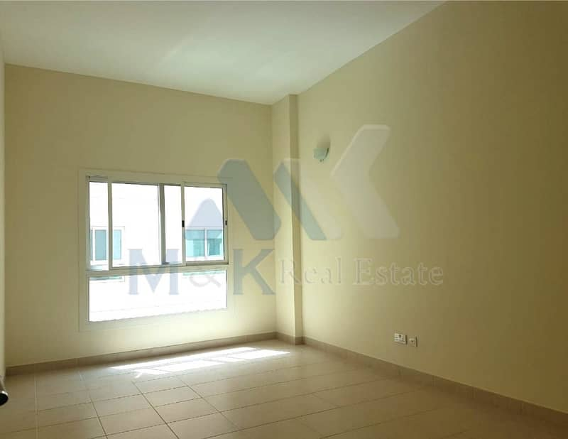 Amazing 2 Bedroom Apartment | in Al Hudaiba