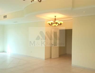 Lowest Price 3 bed | High Quality 3BR Maids/Room