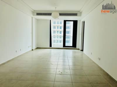 3 Bedroom Apartment for Rent in Jumeirah Lake Towers (JLT), Dubai - Deal of the week three bedroom for rent in JLT