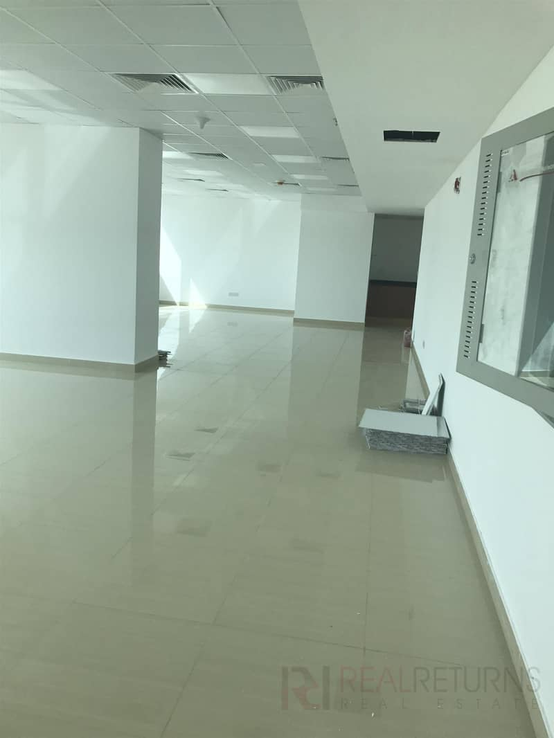 2 Brand New Full Fitted Office in HDS [KH]