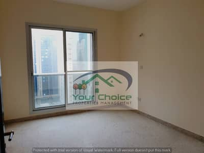 3 Bedroom Apartment for Rent in Electra Street, Abu Dhabi - Sharing Aloowed, Elegant 3 Bedroom Maids Room in Electra Street 80k/year in 3 Payments.