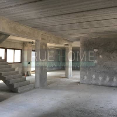 Villa for Rent in Muwaileh, Sharjah - Large Boutique Villa in Al Zahia For Rent
