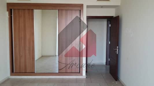 Unfurnished 1 Bedroom For Rent In Princess Tower