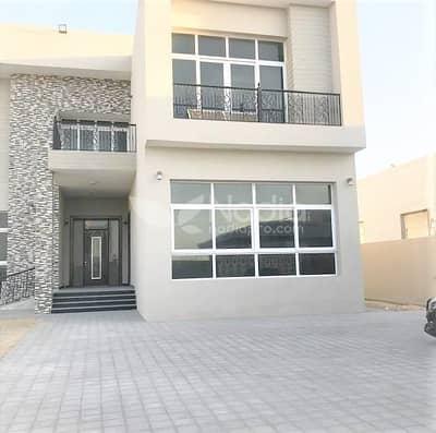 فیلا 5 غرفة نوم للايجار في ند الشبا، دبي - 5BR + Maid | Nad Al Sheba 4 | For Rent