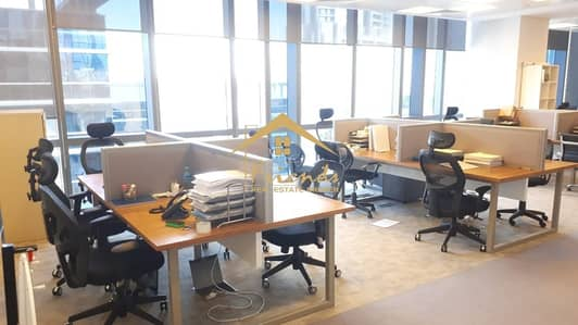 Office for Rent in Downtown Dubai, Dubai - 000