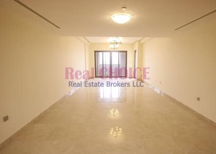 4 Bedroom Flat for Rent in Culture Village, Dubai - Waterfront Living|New 4BR|No Commission|in 12 Chqs