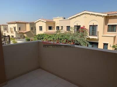 فیلا 3 غرفة نوم للبيع في ريم، دبي - Amazing offer ! End unit in Mira Near to Pool and park