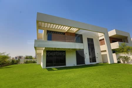 5 Bedroom Villa for Sale in Yas Island, Abu Dhabi - Invest Today! Don't make any delay!Hurry!