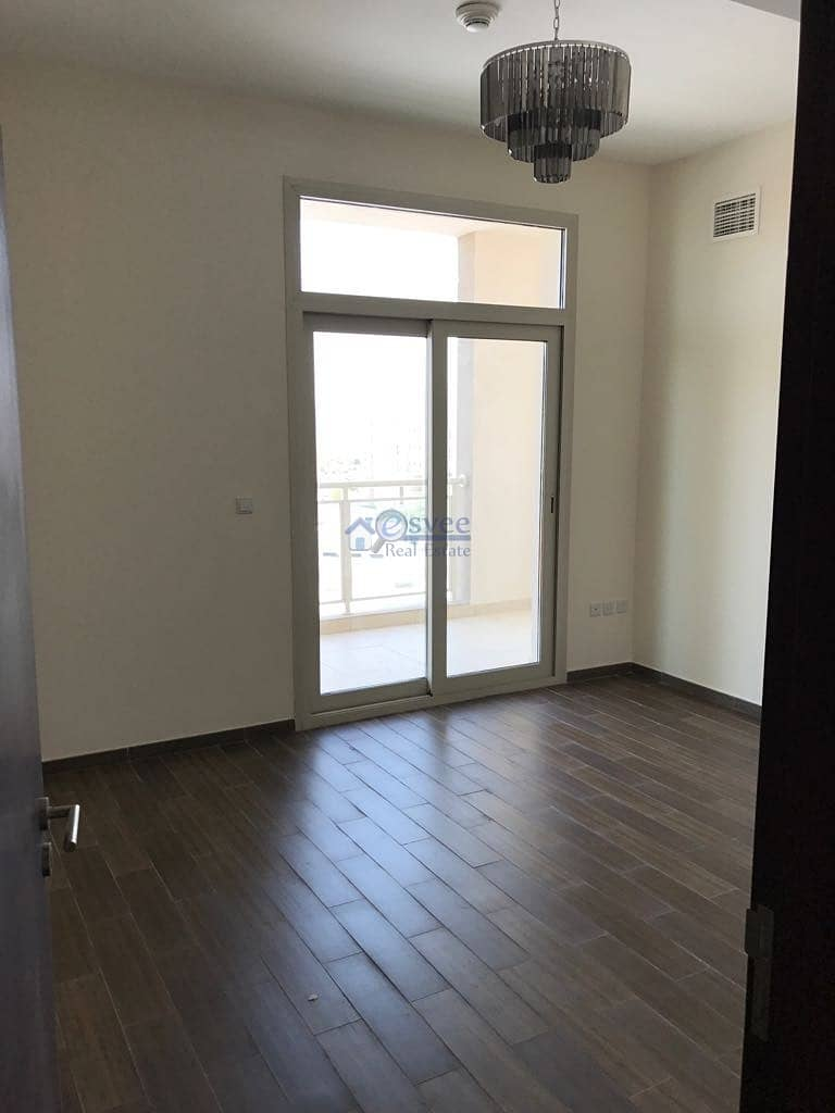 Decent Three Bedroom for rent in Azizi Daisy