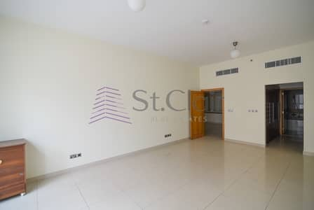 3 Bedroom Flat for Sale in Dubai Marina, Dubai - 3 BR Duplex + Maids at Bayside Tower | Marina View