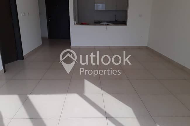 GORGEOUS 1BHK APT +FACILITIES in AL REEM