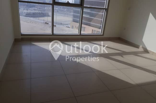 2 GORGEOUS 1BHK APT +FACILITIES in AL REEM