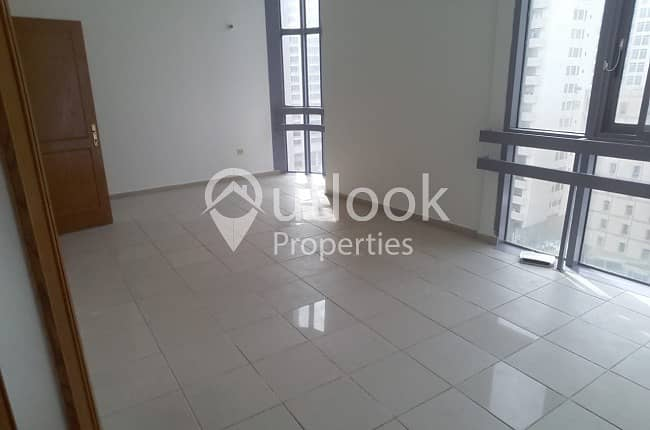2 FABULOUS 2BHK APARTMENT +BALCONY in TCA for AED 58K!