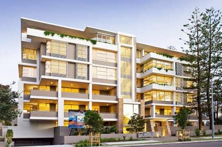 فلیٹ 2 غرفة نوم للبيع في ديسكفري جاردنز، دبي - بالفرجان امام كارفور 470 الف درهم  بالتقسيط الشهري 4700 درهم فقط