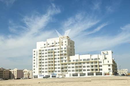 استوديو  للبيع في قرية جميرا الدائرية، دبي - Studio Apt for Sale in Sobha Daffodil - JVC