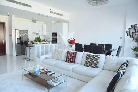 2 Bedroom Flat for Sale in Barsha Heights (Tecom), Dubai - Contemporary Fully Furnished 2 Bed Apt in Two Towers B