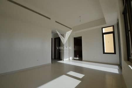 Minus Premium! Corner Unit Townhouse  (Type J) Mira Oasis Phase 1