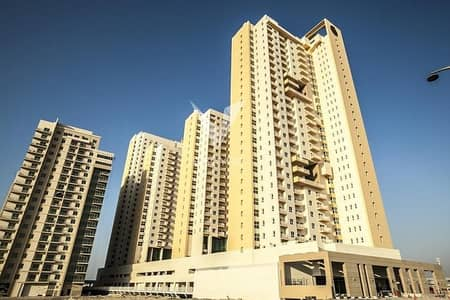 1 Bedroom Apartment for Rent in Dubai Production City (IMPZ), Dubai - Furnished 1 Bed Apt in Centrium Tower 3 - IMPZ