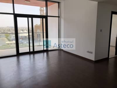 2 Bedroom Flat for Rent in Dubai Silicon Oasis, Dubai - 2 month rent free!! duplex 2 br for rent in DSO