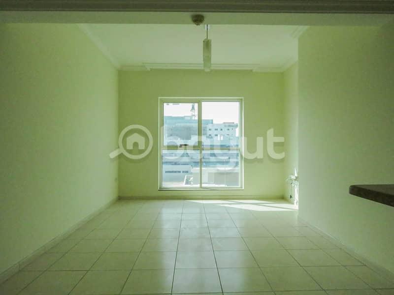 شقة في عود ميثاء بر دبي 2 غرف 76000 درهم - 3931598