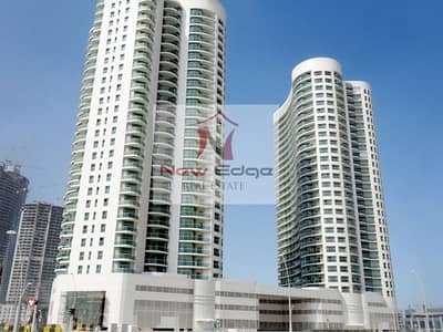 BEST PRICE HUGE SIZE 1 BD BEACH TOWER